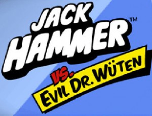 netent-JackHammer