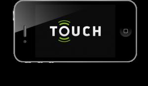 NetEnt Touch gokkasten