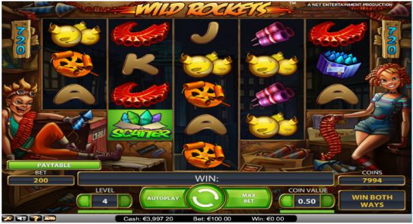 wild_rockets.jpg