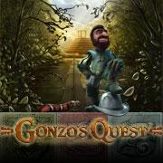 gonzo's_quest.jpg