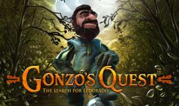 Gonzo